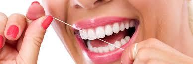 Periodontoloji 2